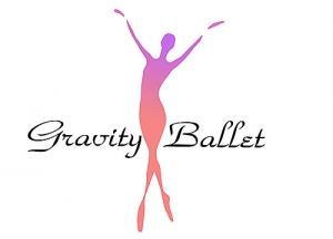 gravity ballet成人芭蕾舞蹈教室图片